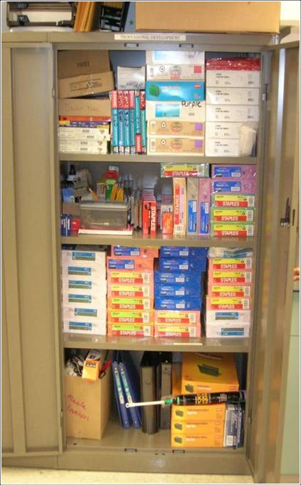 Superbe Office_Supply_Cabinet_After_385
